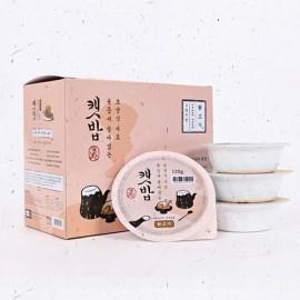 [N-2,3] 캣밥 - 닭고기 (120gx10개)